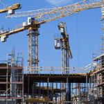 Construction, Plant Building and Façades