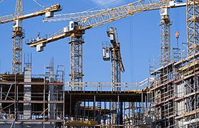Bauwesen-_-Kraftwerksbau