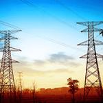 Personalberatung Energie, Umwelttechnik und Versorgung