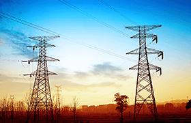 Energie_-Umwelttechnik-_-Versorgung