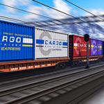 Personalberatung Logistik und Transport