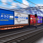 Logistics, Transport and Shipping