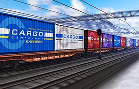 Logistik_-Transport-_-Verkehr