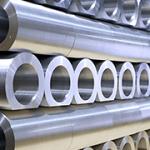 Personalberatung Metallindustrie
