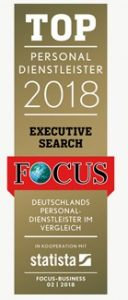 Auszeichnung-Focus-Beste-Personalberater-2018-Executive-Search