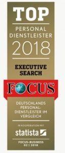Auszeichnung-Focus-Beste-Personalberater-2018-Executive-Search
