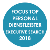 Top_personaldienstleister_executive_search2018