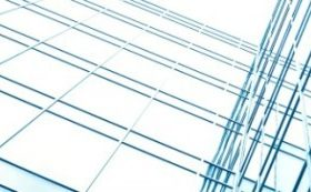 Header Personalberatung Glasindustrie
