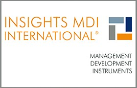 Teaser Insights MDI Personalberatung ESGroup