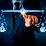 Outplacement and Business-Mediation