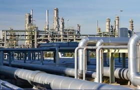 Teaser Personalberatung Anlagenbau - ESGroup