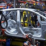 Personalberatung Automotive