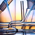 Personalberatung Chemie