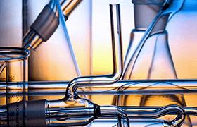 Teaser Personalberatung Chemie und Petrochemie