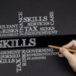 Coaching und Active Placement für Kandidaten