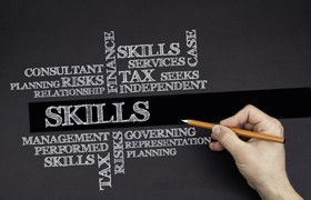 Teaser Coaching und Karriereunterstuetzung Personalberatung