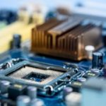 Personalberatung Elektronik