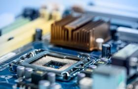 Teaser Personalberatung Elektronik ESGroup