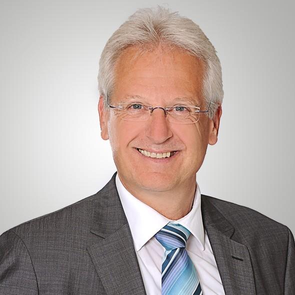 Juergen Klemm Partner der ESGroup