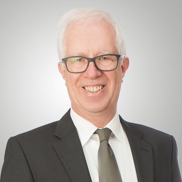 Thomas Kottenhoff ESGroup