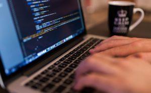 Digital Natives im Öffentlichen Dienst