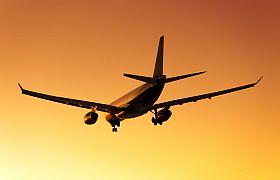 Branchenfocus Raum- und Luftfahrt